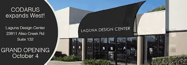 design center laguna design center codarus
