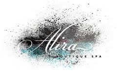 houston texas salons that specialize in enhancing gray hair alira boutique spa houston tx home