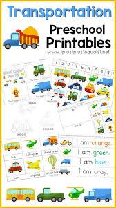279 best homeschool images on pinterest activities and diy