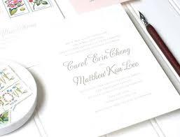 wedding invitation wording etiquette proper wedding invitation wording plus wedding invitation wording