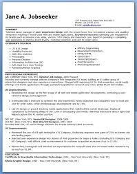 Property Preservation Resume Sample by Stunning Ux Director Resume 47 For Your Resume Templates Word With