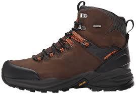 merrell ascend glove trail running shoes cheap merrell