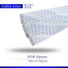 online buy wholesale epson printer parts from china epson printer