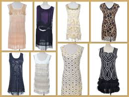 new year u0027s eve great gatsby roaring 20s party dresses party
