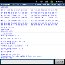 android terminal apk bluetooth terminal apk on pc android apk