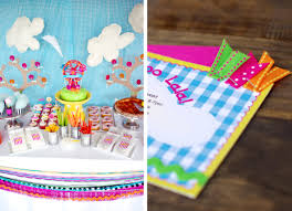 lalaloopsy inspired party invite paging supermom
