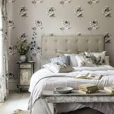 sanderson wallpaper rosa 216276