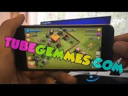 host editor pro apk how to hack clash of clans using apk editor how to hack clash of