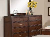 Bedroom Furniture Long Island by Used Furniture Near Me An Open Letter To Everyone Selling On
