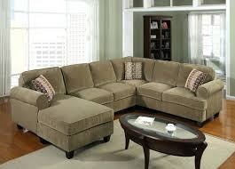 Corduroy Sectional Sofa Corduroy Living Room Furniture Best Corduroy Sectional Sofa Living