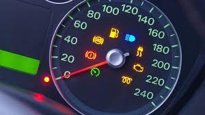lexus dash lights what dashboard warning lights steve landers cdjr