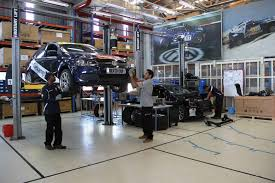 bentley motors factory tour experience apply for an industrial visit to volkswagen chakan plant