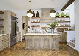 kitchen cabinet styles for 2020 39 kitchen trends 2021 new cabinet and color design ideas