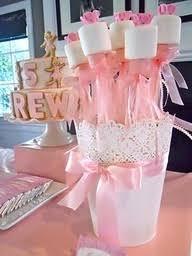 ballerina baby shower decorations 35 best ballerina baby shower images on ballerina baby