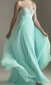 pretty prom dresses for formal parties the kavic living
