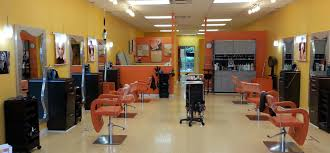 hair salon in summerville sc hair stylists north charleston