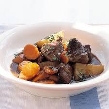 Ina Garten Beef Stew In Slow Cooker Irish Lamb Stew