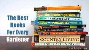 Download Country Living 500 Kitchen by Prepper S Garden How To Earn Uningu