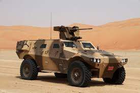 army vehicles wallpaper panhard vbr rx20 combat vehicles french army military