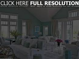 best paint color for small living room home design inspiration