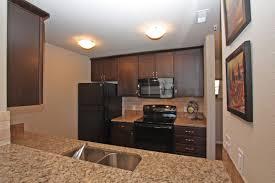 2 Bedroom Houses 2 Bedroom Houses For Rent In Lawrence Ks Floor Plan 2 Varsity