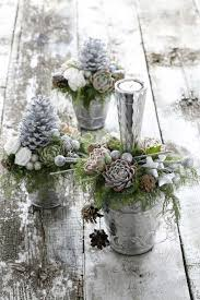 Outdoor Christmas Decoration Crafts by 20 Diy Outdoor Christmas Decorations Ideas 2014