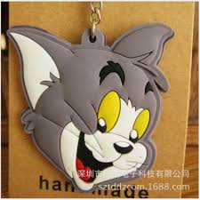 tom and jerry online buy wholesale tom and jerry keychain from china tom and