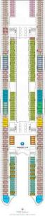 Allure Of The Seas Floor Plan Allure Of The Seas Deck Plans Deck 12 What U0027s On Deck 12 On