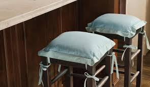 Beguiling Kitchen Counter Height Stools by Bar Outdoor Counter Height Stools Ideas 2 Wonderful Aluminum Bar
