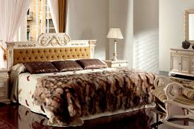 White Bedroom Brown Furniture Bedroom Luxury Craigslist Bedroom Sets For Cozy Bedroom Furniture