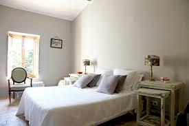 chambre blanche disque dur emejing chambre rustique blanche contemporary matkin info