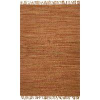 Modern Area Rugs For Sale Buy A Living Room Rug Or Outdoor Rug From Rc Willey