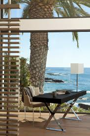 Aria Patio Furniture Outdoors The - 122 best outdoor images on pinterest architecture exterior
