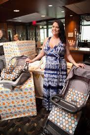 138 best baby shower ideas we love images on pinterest nashville