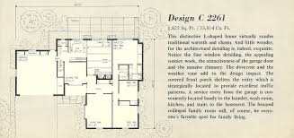 modern t shaped house plans