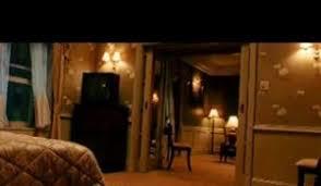la chambre 1408 chambre 1408 trailer vf sur orange vidéos