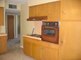 design through the decades u2013 phoenix az u2013 1960s kitchens u2013 ugly