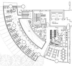 floor plan bar how to open a bar costs plan full step by step guide