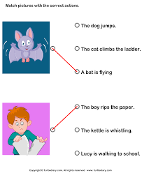 using verbs correctly worksheet worksheets