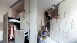 8 square meters tiny apartment 8 square meters decor units