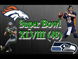 What Are The Super Bowl Predictions From 14 Animals Across The - super bowl 48 predictions denver broncos vs seattle seahawks