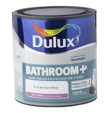 best paint for bathroom ceiling eggs paint in bathroom matt emulsion paint dark duck egg 2 5l duck