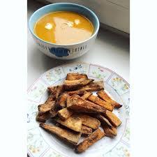cuisiner les l馮umes sans mati鑽e grasse 100 images recette de