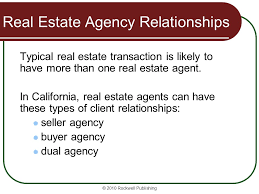 principles of california real estate ppt video online download