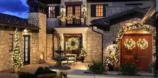 window wreaths led lighted wreaths nashville tn nashville outdoor