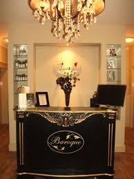 Salon Baroque Pas Cher by Chambre Salon Style Baroque Salon Ensemble Gold Coffee Table