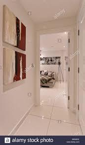 show apartment in pembury circus apartments in hackney london
