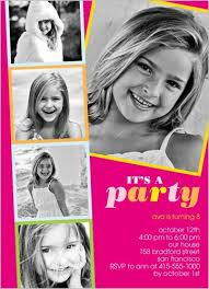 49 best invitations images on pinterest party invitations