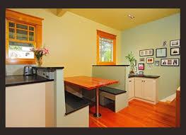 9 best the cabana paint color palette images on pinterest