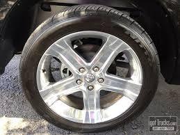 dodge ram sport wheels 2014 dodge ram 1500 reg cab r t sport 5 7l hemi v8 auto